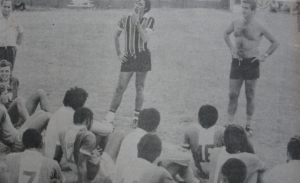 1972_011