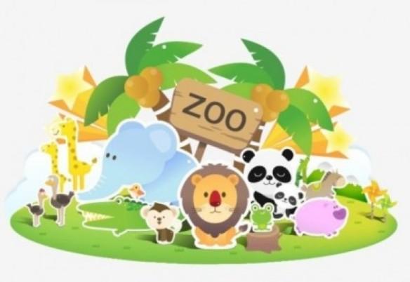 zoologico-bonito-dos-desenhos-animados-com-animais-coloridos_270-156887