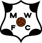 Escudo_Montevideo_Wanderers_FC