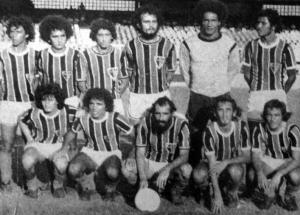 1975_bayma