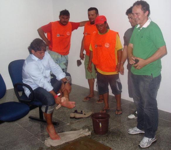 Marcelo Veiga_Calçada 01322