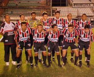 Ferrao2002_02