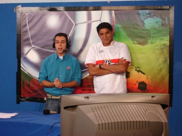Jardel_Apresent_TV 004