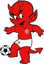 Os-109-do-América-Futebol-Clube1