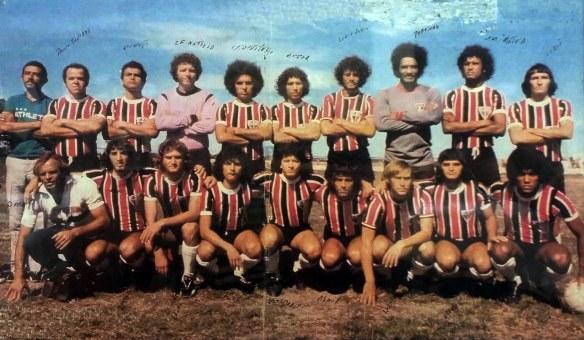 Ferrão 1975_4