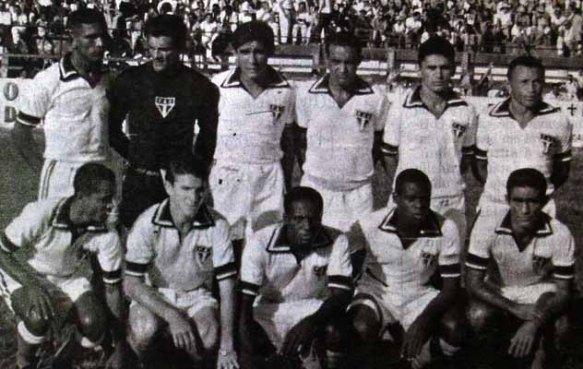 Ferrão 1965