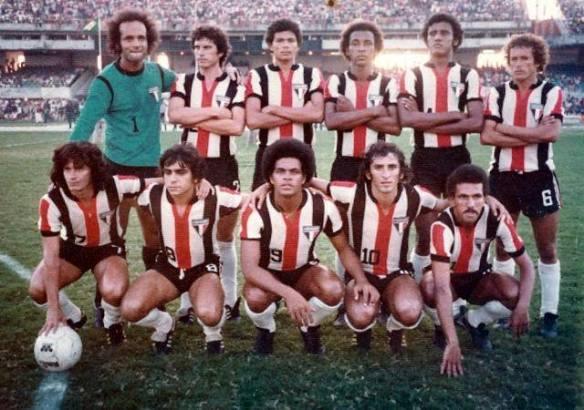Ferrão 1977_Castelão
