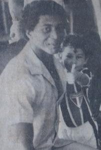 1979_2