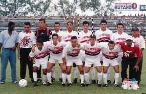 1998_solimar