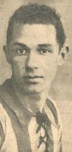 Aurelio Munt