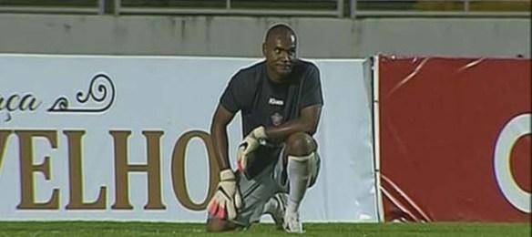 Goleiro-do-Boa-Esporte-Fernando-Júnior-2