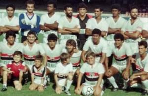 1985_2222