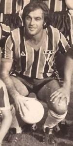 betinho1982