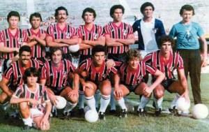 Ferrão 1983_Vasco2