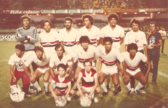Ferrão 1984