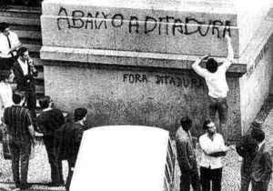ditadura-3