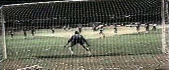 marcelo veiga penalti2