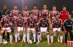 Botafogo-de-SP-consegue-acesso-para-a-Série-C