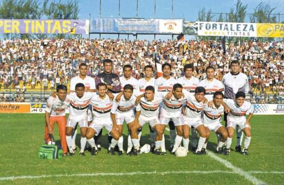 Ferrão 1995 Bi