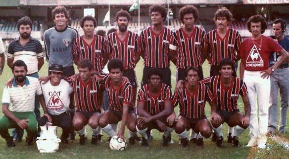 Ferrão 1984_x2