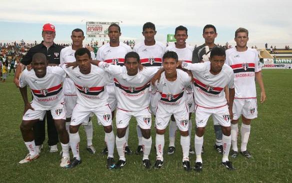 Ferrão 2009 _01fev20092