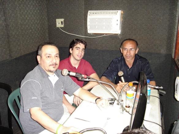 Radio Ferrao_37_1