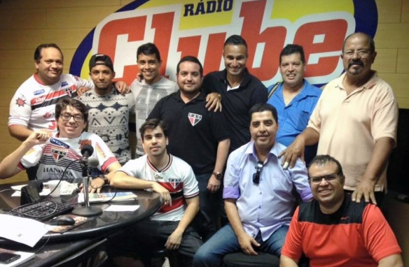 radio ferrão 2015