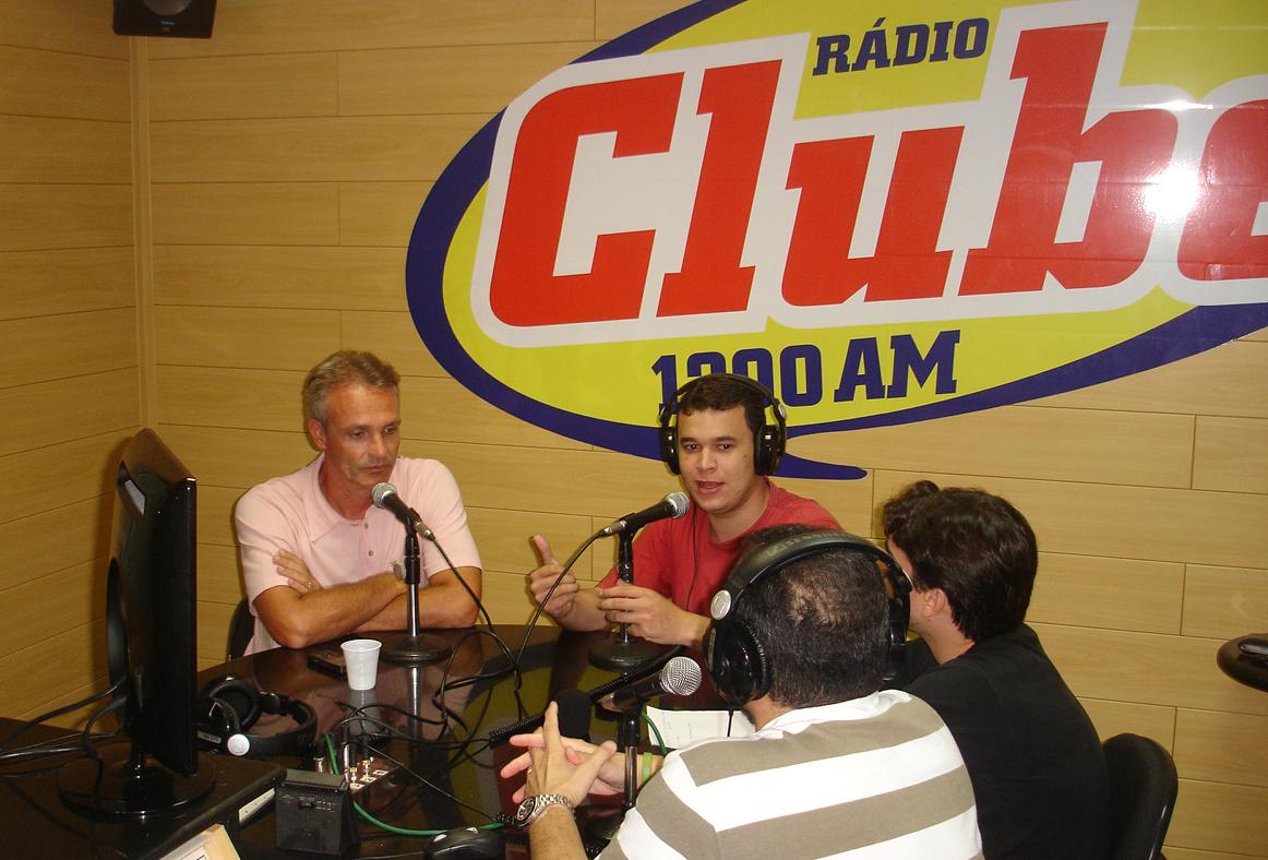 radio Ferrão_Joel Cornelli 006