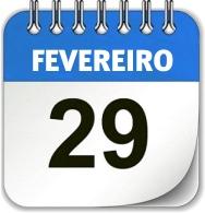 29fevereiro