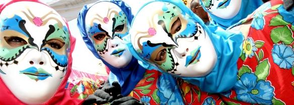 carnaval2012-recife-1