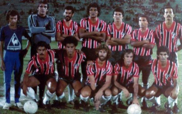 Ferrão 1983_x22