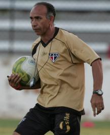 Mirandatecnco