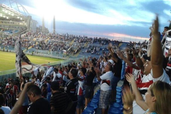 torcidapvferroviario2013