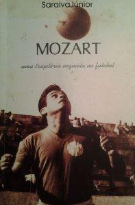 Mozart-Gomes-4