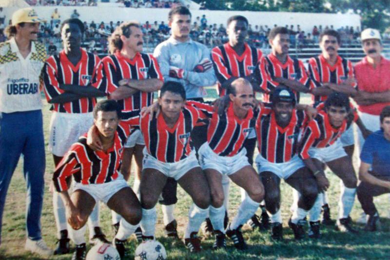 Ferrão 1993_2