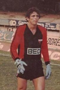 Walter 1985_2