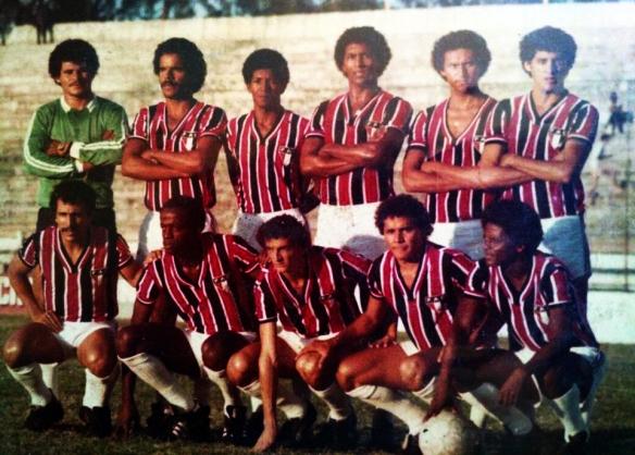 Ferrão 1980