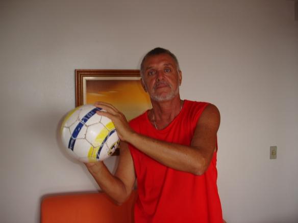Marcelino 2008_2