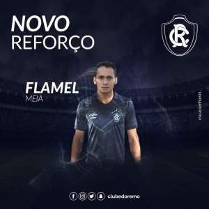 flamelremo